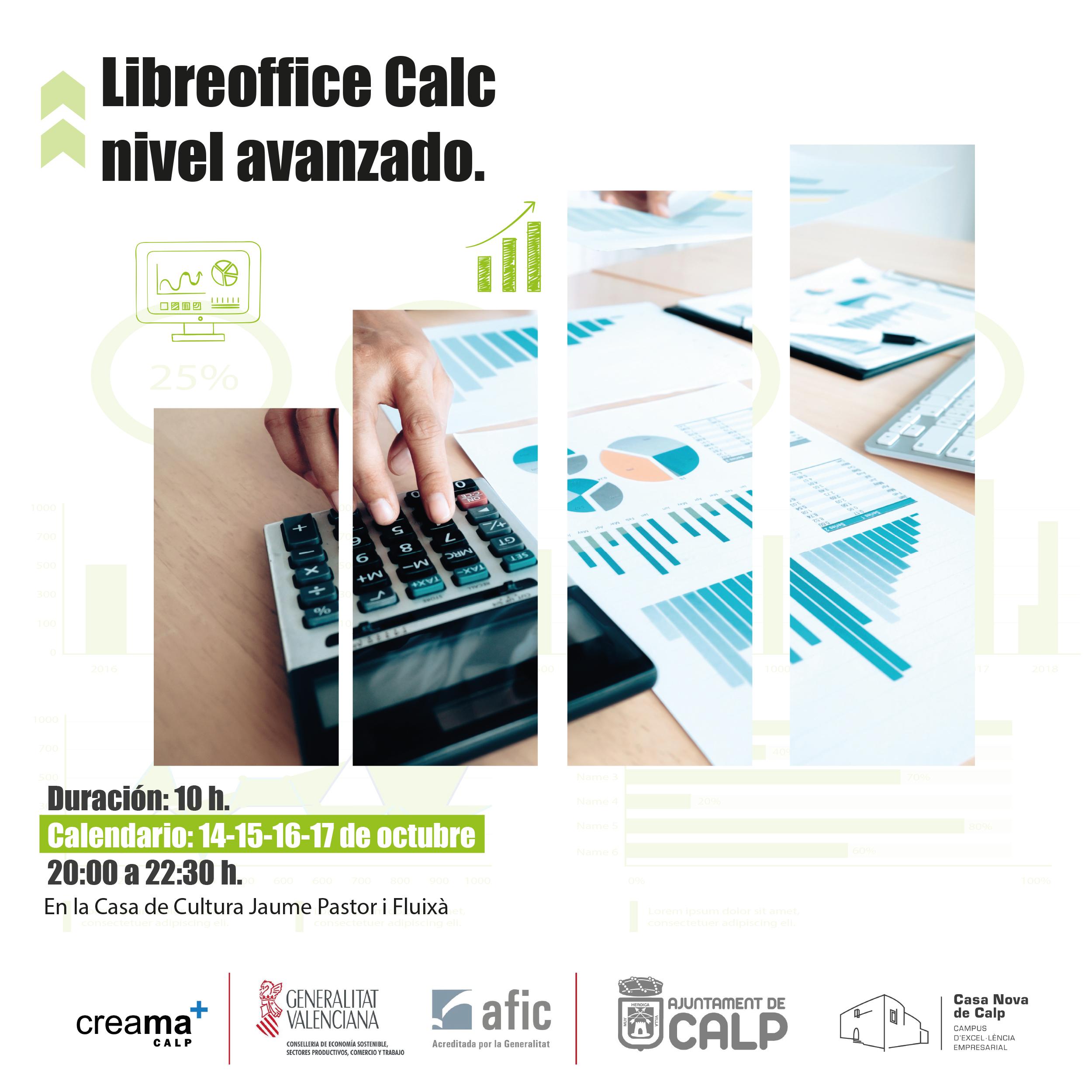 Curso LibreOffice.jpg