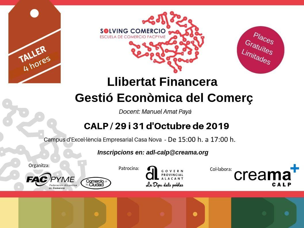 Llibertat Financiera - Gestio Economica del Comerç.png