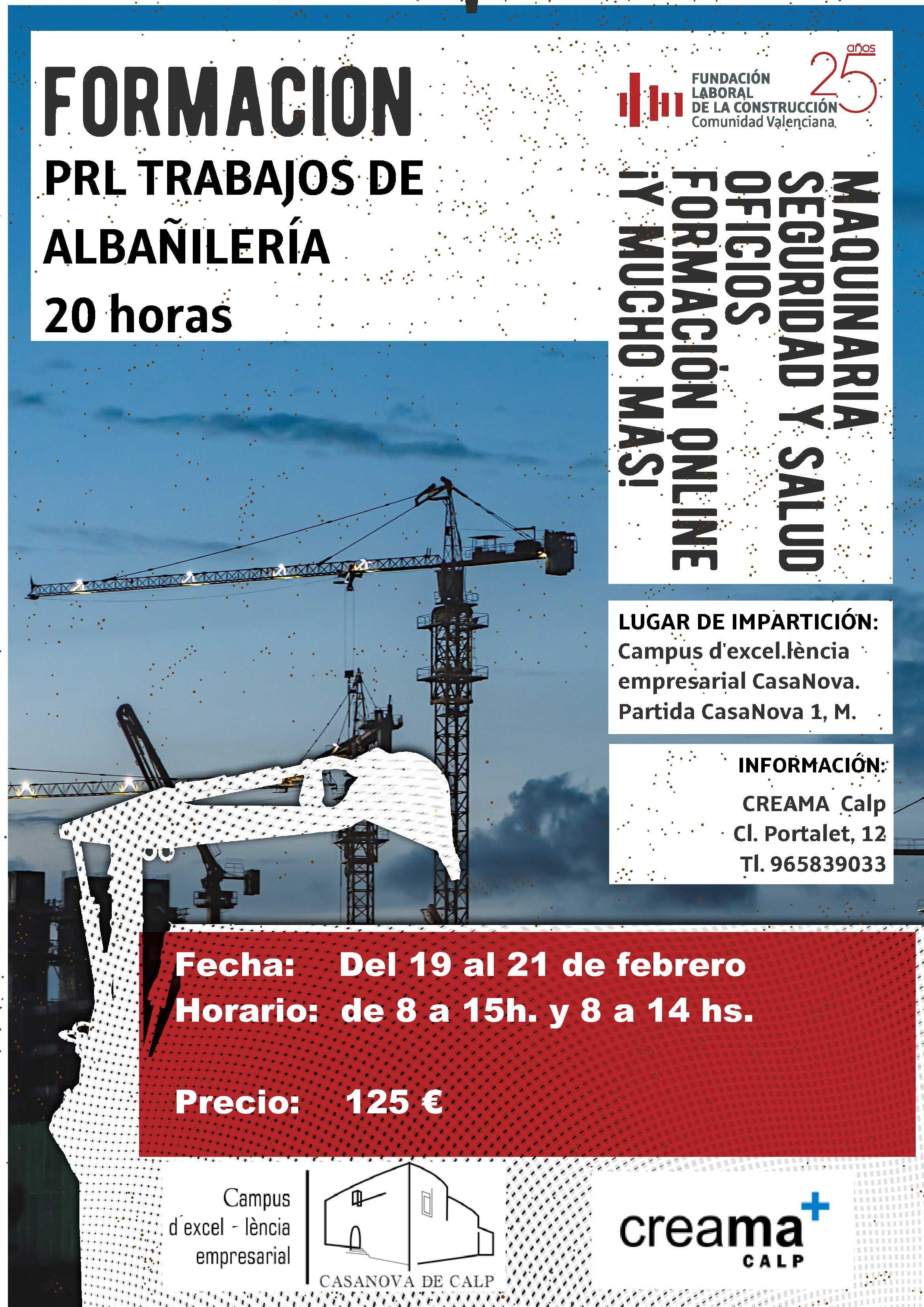 PRL Trabajos de Albañilería Febrero 2020.jpg